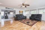 42 Harbor Cove - Photo 11