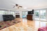 42 Harbor Cove - Photo 12