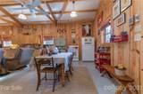 5445 Holbert Cove Road - Photo 25