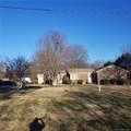 5508 Crestland Avenue - Photo 33