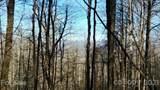 10 Twin Brook Lane - Photo 2