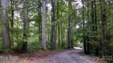10 Twin Brook Lane - Photo 4