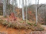 10 Twin Brook Lane - Photo 7