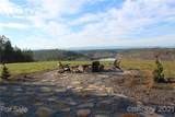 158 Table Rock Trace - Photo 15
