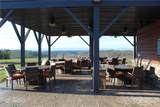158 Table Rock Trace - Photo 16