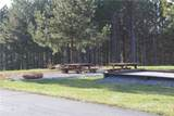 158 Table Rock Trace - Photo 17