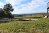 158 Table Rock Trace - Photo 18