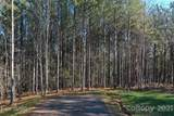158 Table Rock Trace - Photo 3