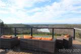 158 Table Rock Trace - Photo 22