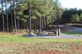 158 Table Rock Trace - Photo 23
