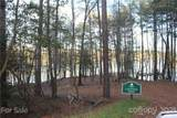 158 Table Rock Trace - Photo 25