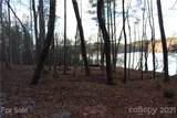 158 Table Rock Trace - Photo 26