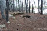 158 Table Rock Trace - Photo 27