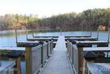 158 Table Rock Trace - Photo 28