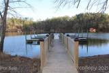 158 Table Rock Trace - Photo 29
