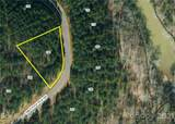 158 Table Rock Trace - Photo 6