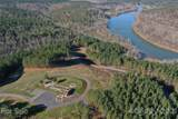 158 Table Rock Trace - Photo 9