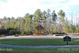 158 Table Rock Trace - Photo 10