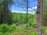 0 Blowing Pines Court - Photo 4