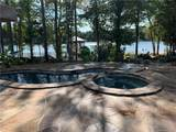 171 Waterford Drive - Photo 12