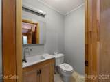 909 Pearson Falls Road - Photo 18