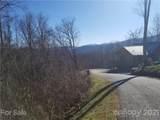 Lot 31 Cadillac Point - Photo 20