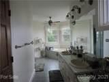 8019 Ravenwood Lane - Photo 33