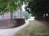 8019 Ravenwood Lane - Photo 37