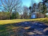 16 Shelby Road - Photo 5