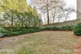 1716 Lombardy Circle - Photo 46