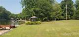 5945 Natoma Road - Photo 8