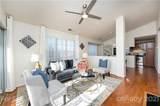 2210 Sumner Green Avenue - Photo 8