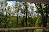 807 Hollybrook Drive - Photo 40