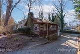 3665 Sweeten Creek Road - Photo 1