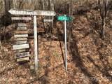 Lot 16D Wolf Laurel Drive - Photo 5