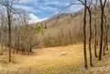 782 Burney Mountain Road - Photo 44