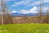 782 Burney Mountain Road - Photo 45