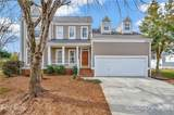 10309 Johns Towne Drive - Photo 2