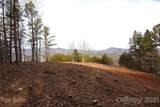 0 Boulder Ridge Road - Photo 5