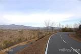 0 Boulder Ridge Road - Photo 7
