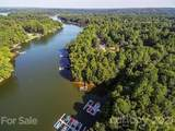 4404 Shadow Cove Lane - Photo 45