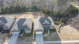 14903 High Bluff Court - Photo 44