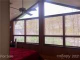 13914 Point Lookout Road - Photo 30