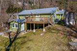 440 Terrys Gap Road - Photo 2