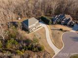 461 Swift Creek Cove - Photo 46