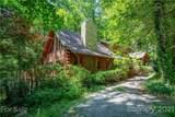 89 Red Oak Drive - Photo 1