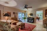 441 Rose Evelyn Trail - Photo 13