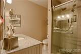 441 Rose Evelyn Trail - Photo 25