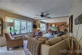 441 Rose Evelyn Trail - Photo 10