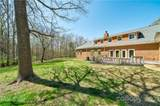 11600 Idlewild Road - Photo 45